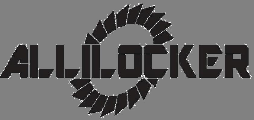 AlliLocker_Logo