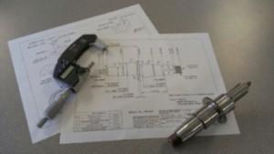 Fleece Performance Contract Engineering